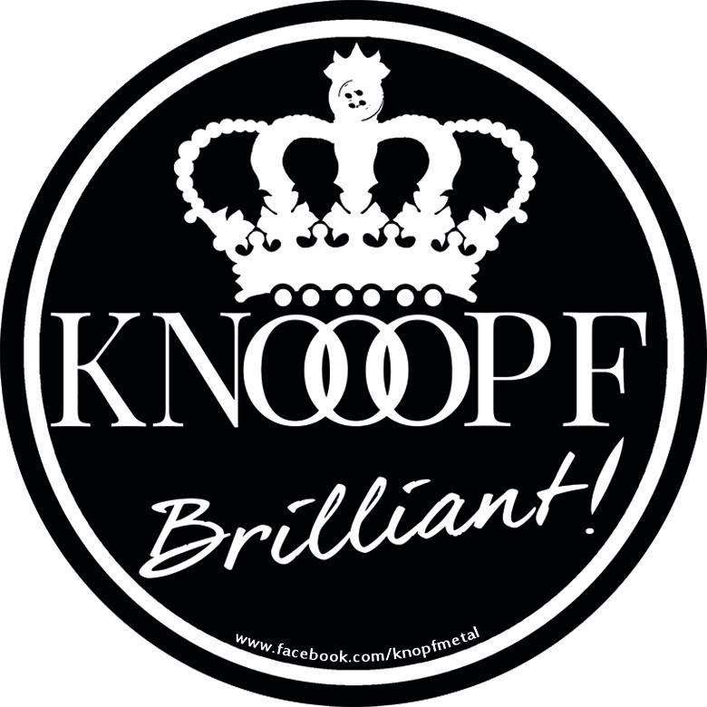 Die Dorks&Knopf&Noopinion