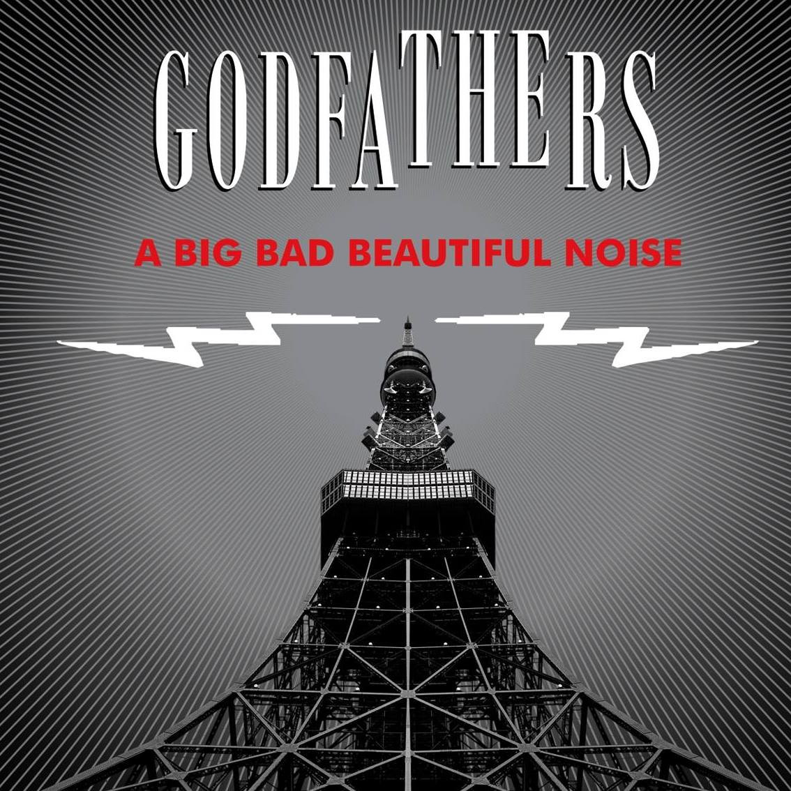 The Godfathers (UK)