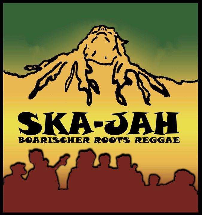 Reggae/Ska Night