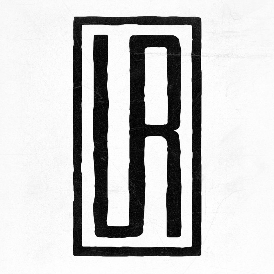09.04.20 Dresden, Ostpol - Gründonnerstag: Ultima Radio + Sensifer