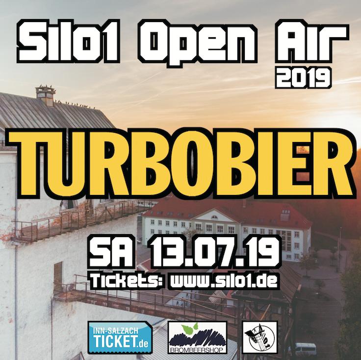 Silo1 - OpenAir - Tag2