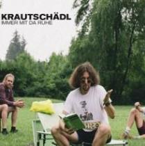 Krautschädl