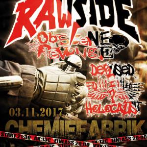 Rawside
