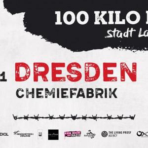 19.02.21 Dresden, Chemiefabrik