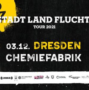 03.12.21 Dresden, Chemiefabrik