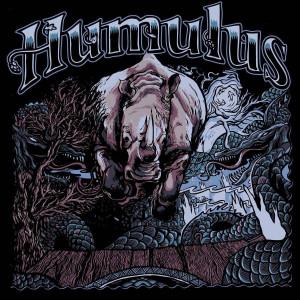 Humulus (IT)