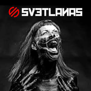 Svetlanas & Dollars for Deadbeats & Christmas