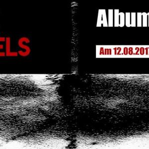 The Bengels - ALBUM RELEASE
