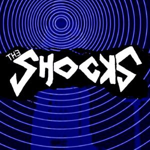 The Shocks