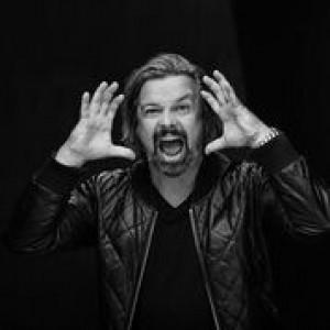 Henning Wehland (H-Blockx) + Support