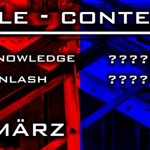 Contest-X Finale