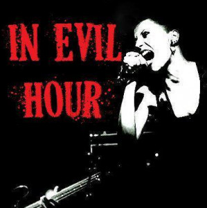 In  Evil Hour