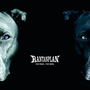 Rantanplan / The Vagoos / Anchors&Hearts
