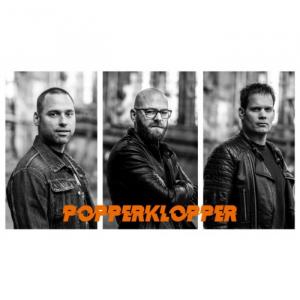 Popperklopper - Punkrock aus Trier/Bonn