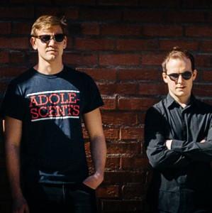Rotten Mind + Special Guests: Sharp Cut / 31.07.19 Dresden, Chemiefabrik