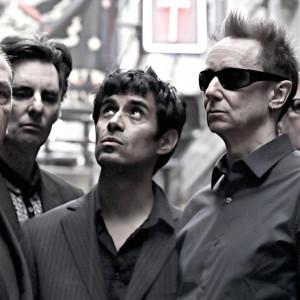 The Godfathers (UK)