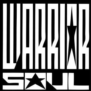 Warrior Soul Logo