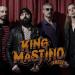 King Mastino