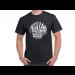 T-Shirt Vorschau