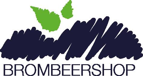Brombeershop